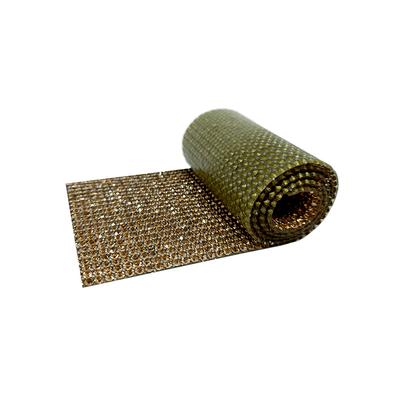 Tira Infinity - Lct, 40x4cm.