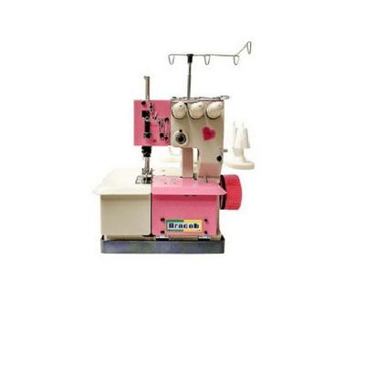 Máquina Galoneira Portátil Bracob Baby BC-26000 D 3 220v