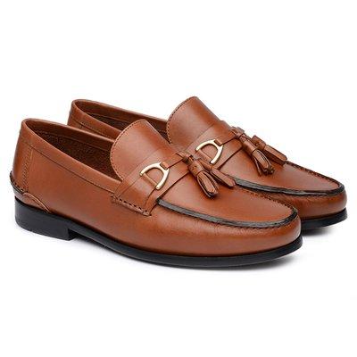 d89a040e6 Encontre Sapato social masculino oxford sandro | Multiplace
