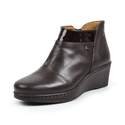 157520f7ccbc Opananken Antistress Calçados - Conforto e bem estar para seus pés.