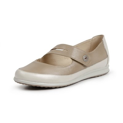 10971b599 Opananken Antistress Calçados - Conforto e bem estar para seus pés.