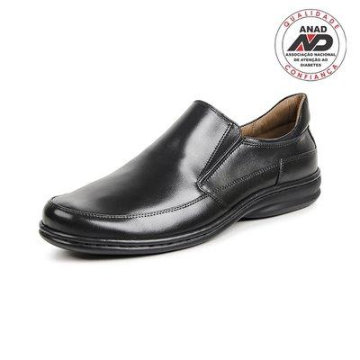 cd447ba03 Opananken Antistress Calçados - Conforto e bem estar para seus pés.