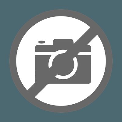 Body Manga Longa Cavalinho Trenzinho - 0000111 - Primeira Moda