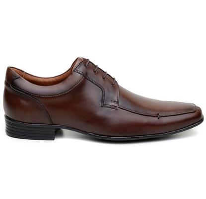Sapato Social Masculino Derby CNS Air Plus 13 Mour - CNS