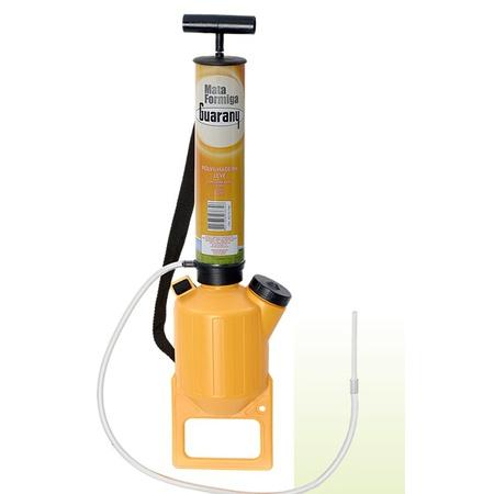 Aplicador de formicida 2kg - Guarany - AGROCAC