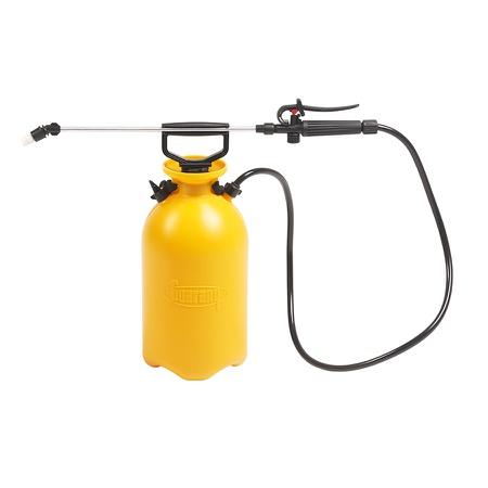 Pulverizador 6L - Guarany - AGROCAC