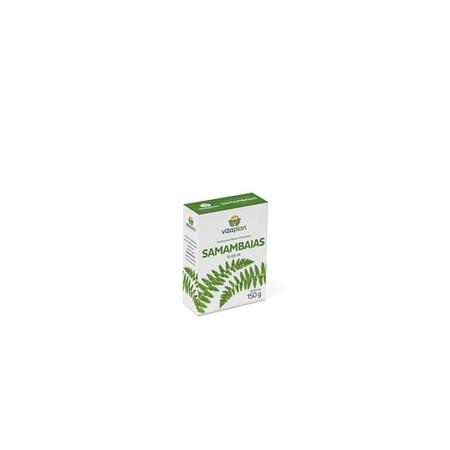 Fertilizante para Samambaias - Vitaplan - AGROCAC