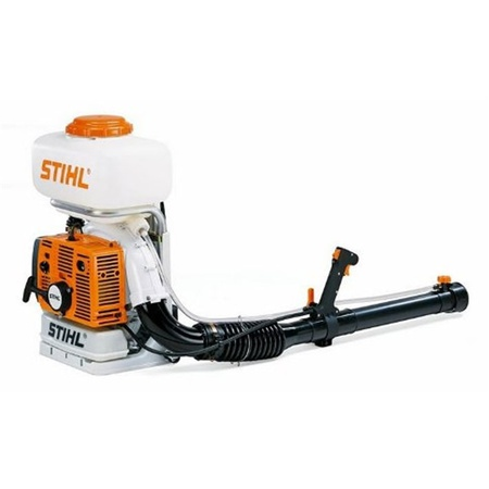 Pulverizador SR 420 - Stihl - AGROCAC