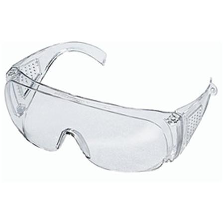 Óculos de Proteção - Stihl - AGROCAC