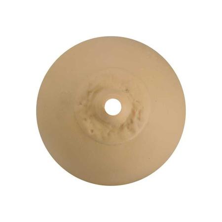 Tapa Lata Sensual Import (N137-N138-ST315) - Formato de Seios