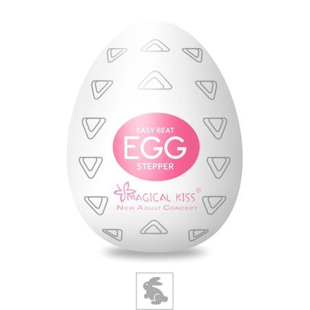 Masturbador Egg Magical Kiss SI (1013-ST457) - Stepper