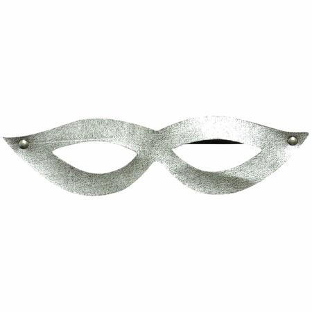 Máscara Tiazinha Brasil Fetiche (MTP99- ST568) - 50 Tons