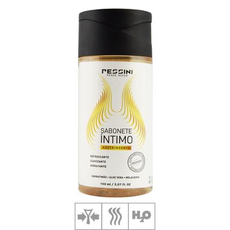 Sabonete Íntimo Adstringente 150ml (17323) - Padrão