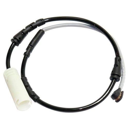 Sensor Pastilha de Freio BMW X1 E84 Dianteiro