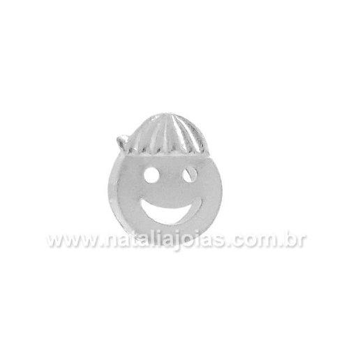 Pingente de Prata 925 PG101