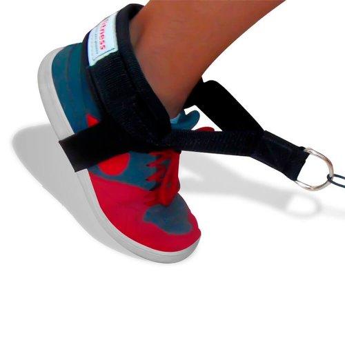para caneleiras peso paralela mini fácil esporte abdominal c83fa47c4994c