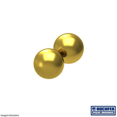Esferas para Válvulas C-PB/MS/MSG (2 un.)