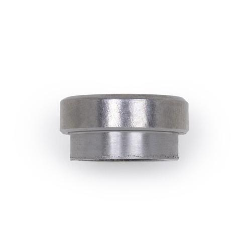 Porca Sonda Lambda Inox 304 M18 x 1,5 mm
