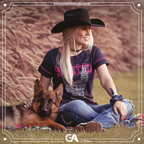 T-Shirt Reward Zenz Western