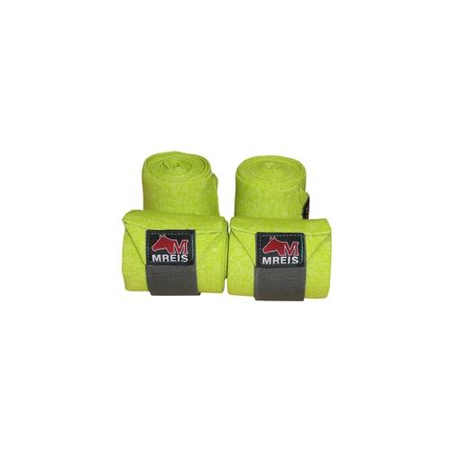 Liga de Trabalho Verde Limão Mreis - Cavalaria Shop