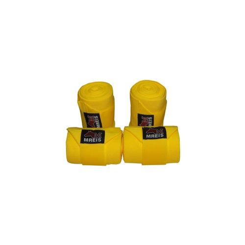 Liga de Trabalho Amarela Mreis - Cavalaria Shop