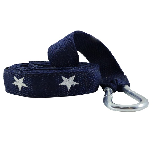 Cabo para cabresto Usa - Nylon - Cavalaria Shop