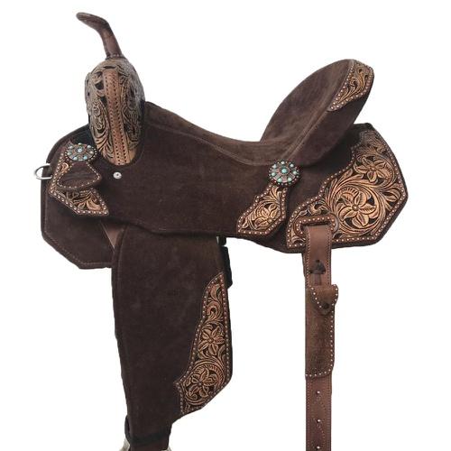 Sela Neoprene para Tambor Master Selas 1088MS - Cavalaria Shop