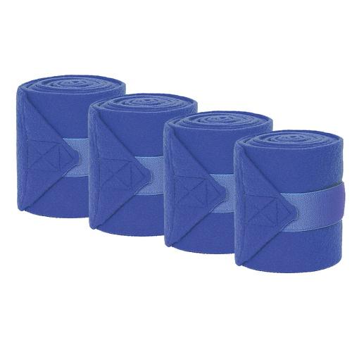 Liga de Descanso Azul Partrade - Cavalaria Shop