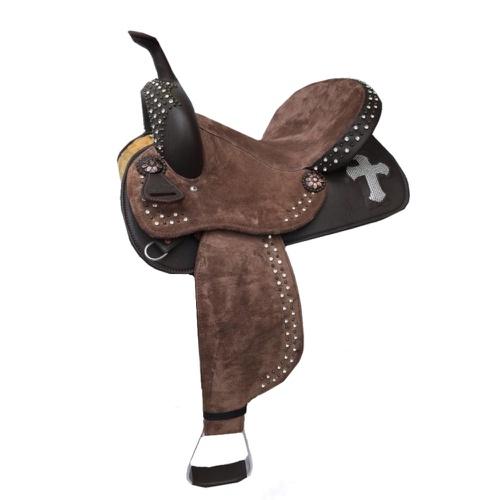 Sela Neoprene para Tambor - Master Selas MS1020 - Cavalaria Shop