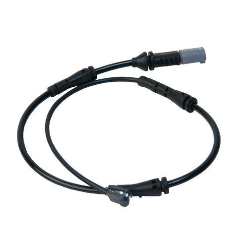 Sensor Pastilha de Freio BMW F20/F22/F30 Dianteiro
