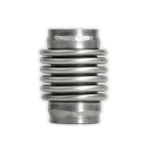 Flexível para Pressurização em Inox 1,5 POL/69,85 MM