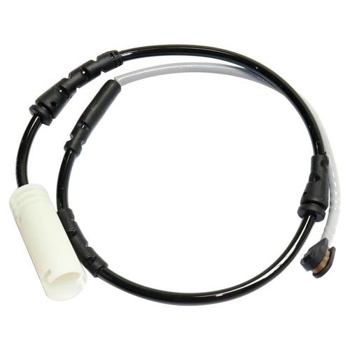 Sensor Pastilha de Freio BMW E84 / E46 Dianteiro