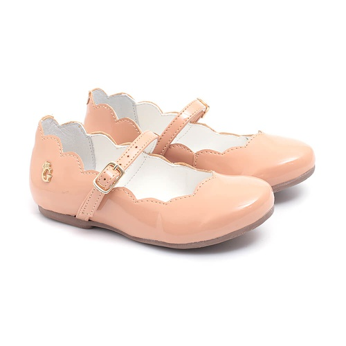 Sapato Nuvem - GATS