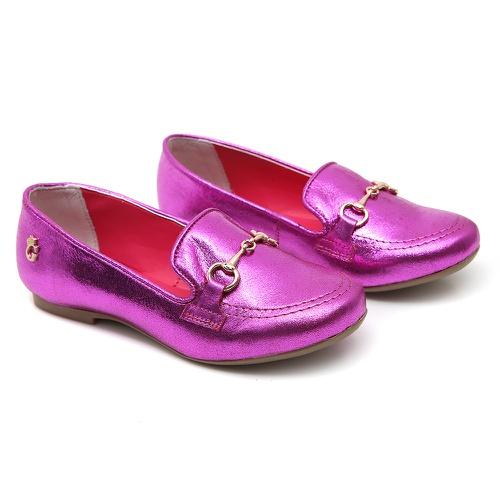 Sliper Pink Infantil Gats - GATS