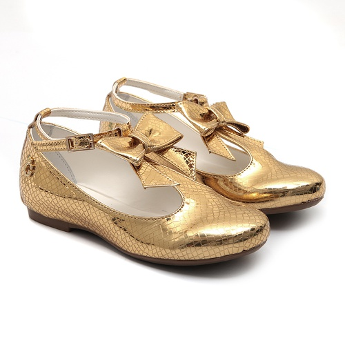 Sapato Boneca Infantil Gats - GATS