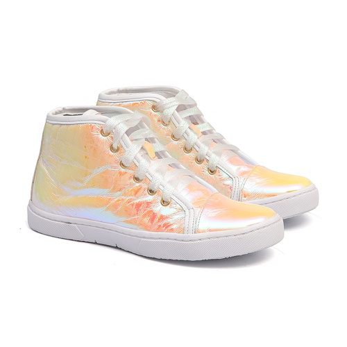 Tênis Sneaker GATS - GATS