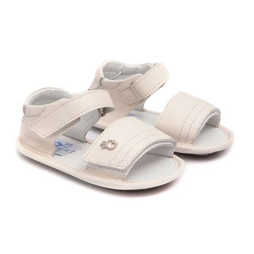 Sandália Baby Basic Gats - GATS