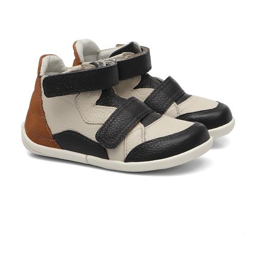 Tênis Sneaker Masculino - GATS