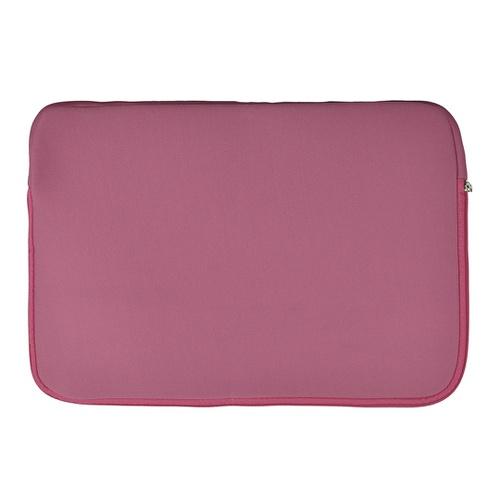 Luva para Notebook 14 Polegadas - Pink