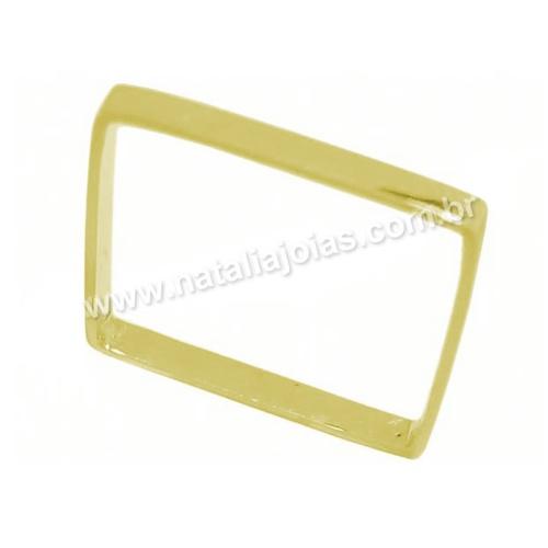 Anel de Ouro 18k/750 AN05