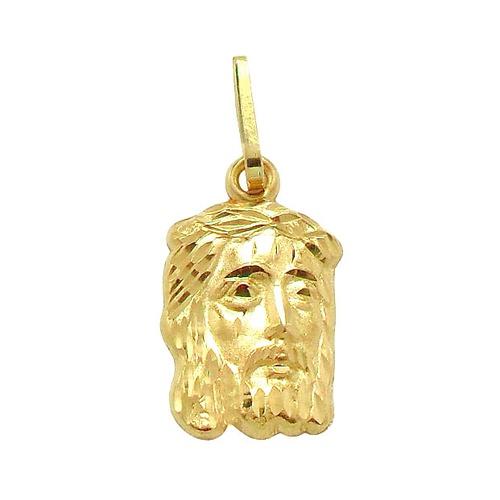 Pingente de Ouro 18k/750 PG71