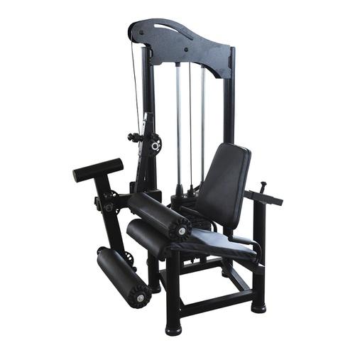 Aparelho Cadeira Extensora e Flexora para Musculação