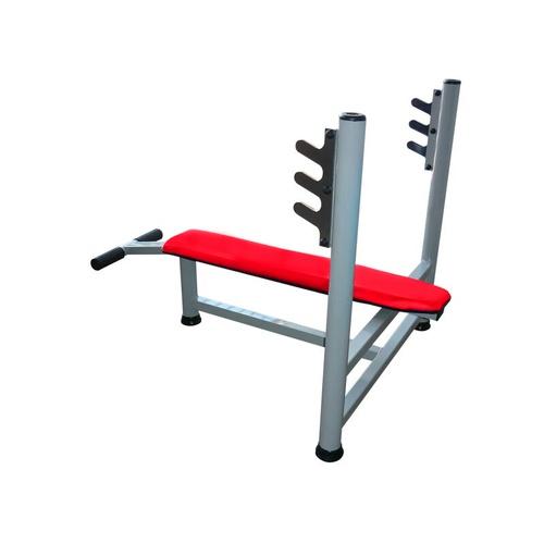 Banco De Supino Para Academia de Musculação