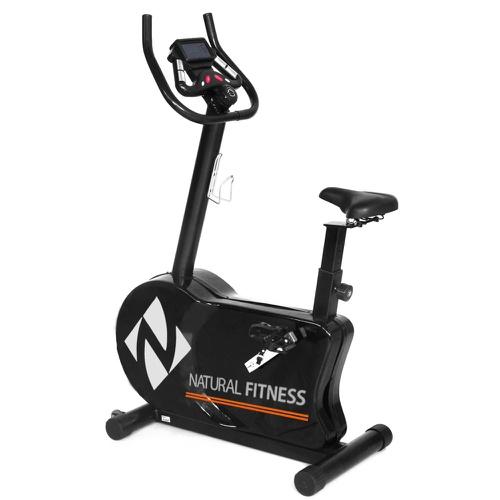 Bicicleta Ergometrica Profissional de Academia - Natural Fitness - Natural Fitness
