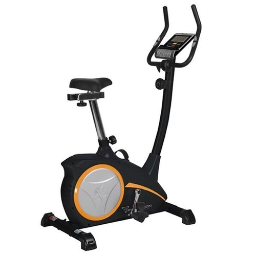 Bicicleta Ergométrica Vertical Evolution B902