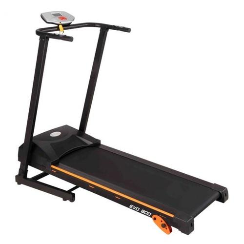 Esteira Ergométrica Elétrica Evolution EVO 800 - Natural Fitness