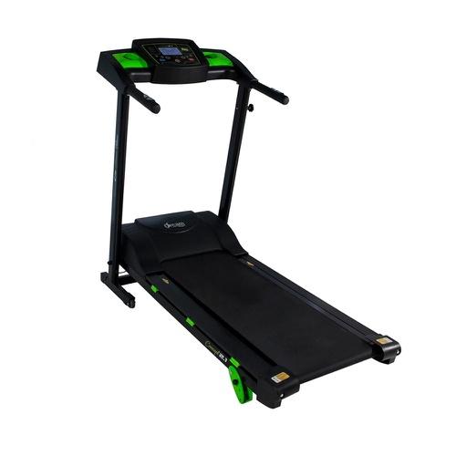 Esteira Elétrica Residencial Classic 2.1 - Natural Fitness
