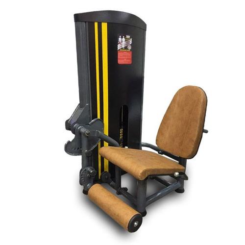 Aparelho Cadeira Extensora para Musculação - Cromus