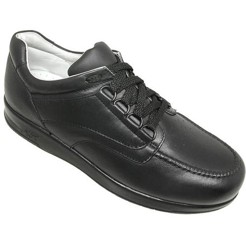 Sapato feminino - CAPRI - Preto - NATURAL STEP