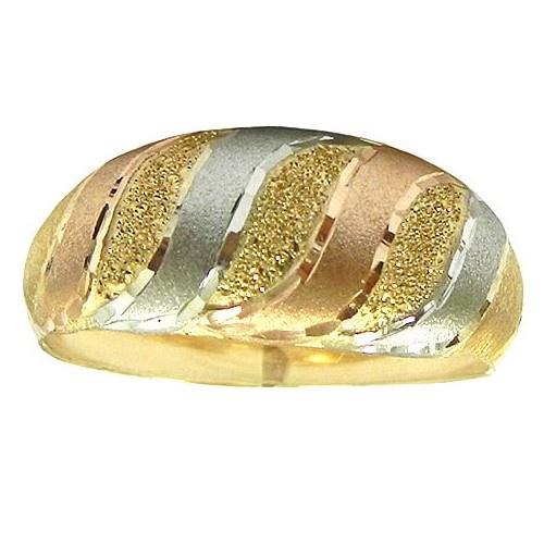 Anéis Femininos em Ouro 18K